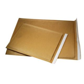 Envelopes | Wallets