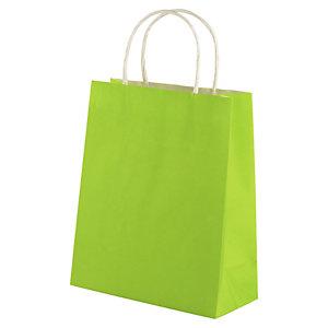 Retail Bags