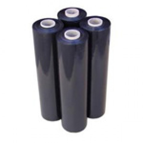Black Pallet Wrap Standard Core