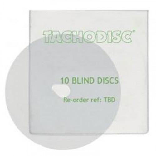 Blind Discs (TBD)