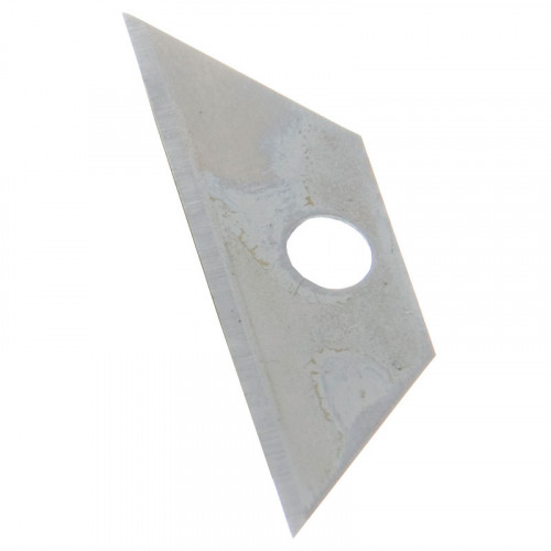 Replacement CO-1-Blades