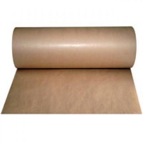 Kraft Paper Roll x 10 Metres