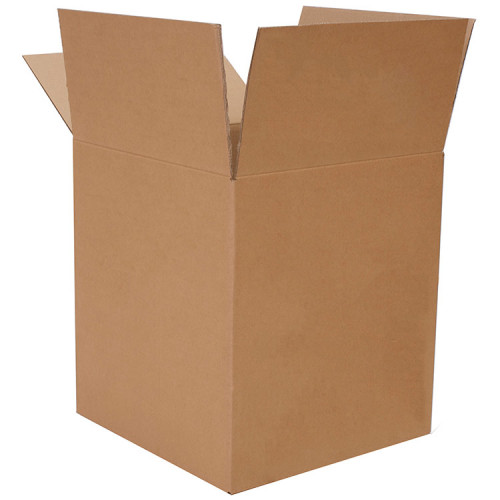 Large Modular Box x 10 Pack