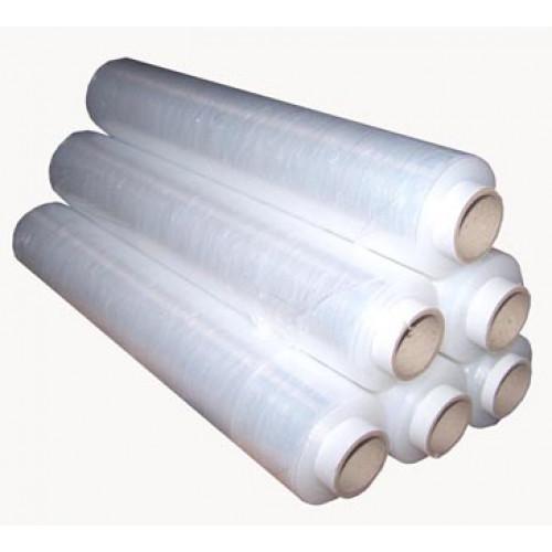Pallet Wrap 20mu Standard Core