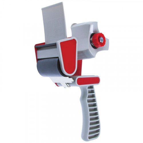 Economy Tape Dispenser Gun