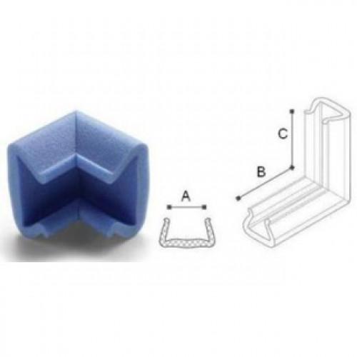 Nomafoam Corner Protectors x 4