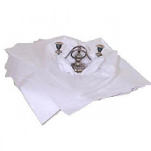 Acid Free Tissue x 100 Sheets
