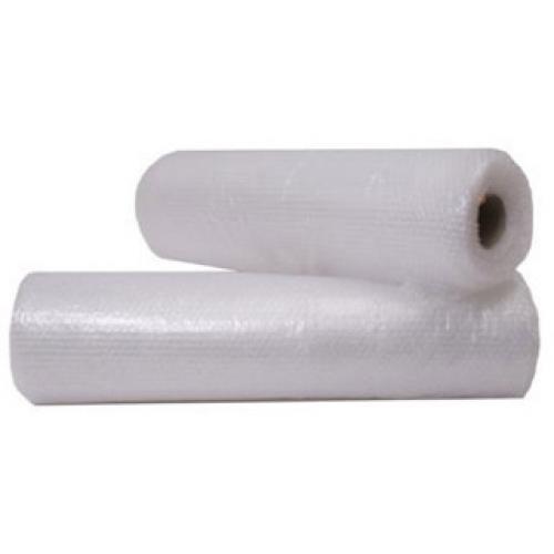 Bubble Wrap 2 x 10 Metres