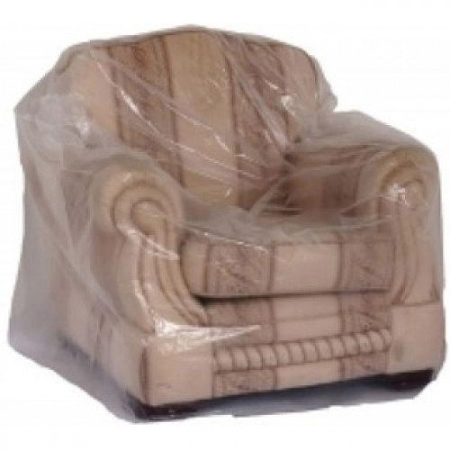 Arm Chair Cover