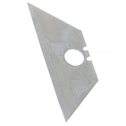 Replacement PSC Auto Blades