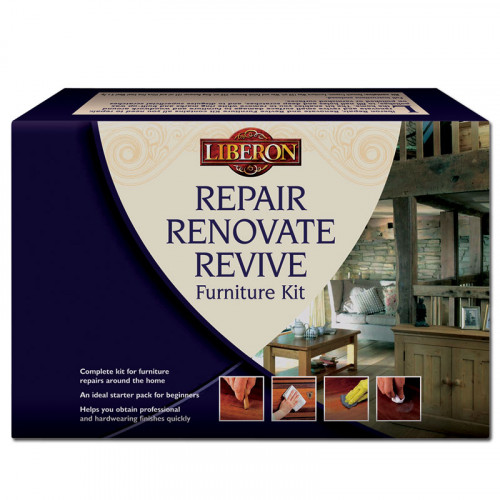 Repair Renovate Kit