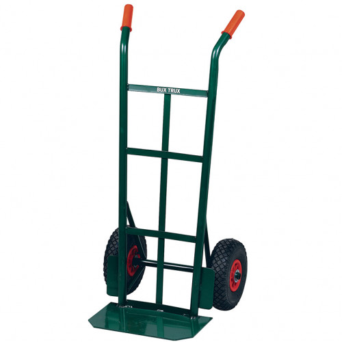 Sack Barrow with 14 Inch Pneumatic Tyres