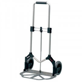 Flat Folding Lightweight Sack Truck