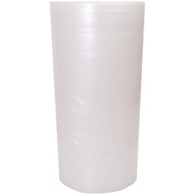 Bubble Wrap 1500mm x 100m Pack