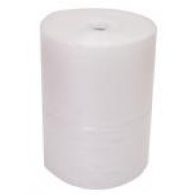Bubble Wrap 750mm x 100m - Single