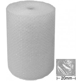 Big Bubble Wrap 750mm x 50m