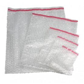 Bubble Wrap Bags & Pouches