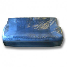 2 Seater Sofa Protection Cover