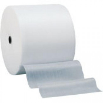 2.5mm Thick Foam Roll