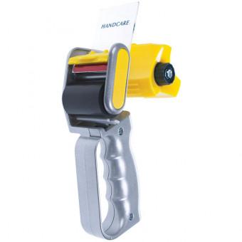 Deluxe Tape Dispenser Gun