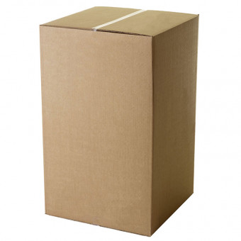 Tall Modular Boxes x 10 Pack