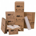 2-3 Bedroom Moving Pack