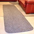 Foam Backed Floor Covers