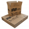 General Moving Boxes Pack