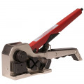 Konrad Combination Tool for use with 13mm PP/PET Strapping