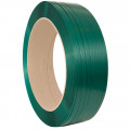 Extruded Polyester Strapping