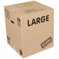 Large - Pack 2