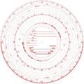 Tacho Chart Reverse