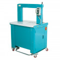Automatic Strapping Machine Arch W650 x H500 For 5/6mm