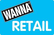 wanna retail